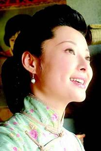 编,讲述了一个沦落风尘的乡下女孩筱月桂,落入旧上海黑帮控制的妓